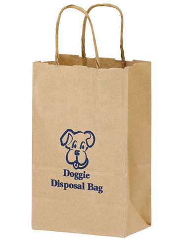 custom made paper bags online Made in usa (673) sample paper or plastic, retail or reusable, with or we offer several styles of professional custom shoppers and custom bags.